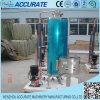 Mélangeur / mélangeur CO2 automatique à eau carbonatée
