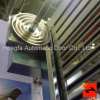 Quality superiore Matel Roller Shutter Door dell'Uomo-Made (HF-J28)