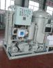 Purificatore di olio oleoso dell'installatore del separatore di acqua della strumentazione marina