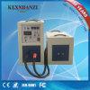 Horno de la calefacción de inducción del Hf de la máquina Kx5188s625 del certificado del Ce