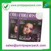 Brochure personnalisée de luxe / Catalogue / Service d'impression de brochures