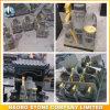 Statue des chinesischen rechten Gottes des Segens und des Vorzugs