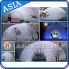 Igloo gonflable de tente gonflable de dôme de Commerical (D177)