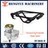 Земное Drill Handle и Gear Case с CE