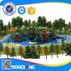 Equipamento ao ar livre do campo de jogos da segurança do projeto da novidade (YL-W001)