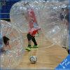 Formato Bumper 1.7*1.5 della sfera della bolla (H) per gli adulti
