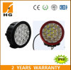CREE LED Work Light di 6inch 90W per Jeep