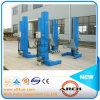 33 elevador resistente do barramento do borne do automóvel seis da tonelada (AAE-MCL155-6)