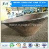 タンクのための円錐ヘッド炭素鋼の管付属品