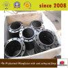 Précision Metal Casting de Pump Partie (Vane Wheel)