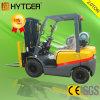2 Ton Hot Sale Gasoline/LPG Forklift Truck