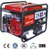 50-200A Gasoline Welding Generator (BHW210)