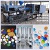 Concurrerende het Vormen van de Injectie van de Prijs Plastic Machine Van uitstekende kwaliteit