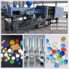 Konkurrenzfähiger Preis-Qualitäts-Plastikspritzen-Maschine