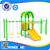Equipo determinado del patio de /Outdoor del patio de múltiples funciones plástico de los niños (YL52651)