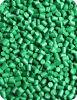 Composto plástico G6216 de Masterbatch da cor verde da fruta de Jolink