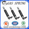 End Fitting의 Kinds를 가진 낮은 Pressure Compression Gas Cylinder