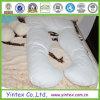 Almohadilla suave de la mujer embarazada de la almohadilla de la almohadilla del cuerpo (GE-90/OEKO-TEX)
