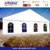 屋外の高品質ニースデザイン玄関ひさしのテント