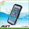 Cajas impermeables estupendas del teléfono móvil de iPhone6/6s (RJT-0108)