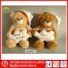 Fournisseur personnalisé par OEM d'ours de nounours de peluche