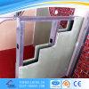 Panneau de gypse d'écran protecteur d'humidité/mur de pierres sèches/plaque de plâtre