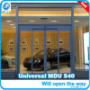 Dunker Bewegungskann universalschiebetür-Bediener alle Marken-Automobil-Türen reparieren