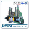 CNC 경사지는 기계 SUK 시리즈