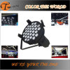 Neues Product 31PCS*10W CREE LED Car Show Light