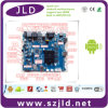 Jld Android 4.4OS PCBA Vierfache Leitung-Core Aml-S802 Motherboard mit Recovery Key