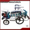 Seeding végétal Transplanting Machine à vendre