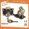 Cerradura de los muebles de la cerradura del cajón del hierro de la alta calidad (HL502)