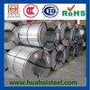 Гальванизированная стальная катушка Coil/Gi стальная