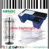 Kaufhaus-Geräten-Entwurf und volle Verkaufs-System-Befestigungen