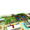 屋内使用および子供のための高品質の屋内運動場