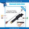 Buntes Handheld Selfie Stick Monopod mit Bluetooth Control (POD-C006)
