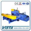Máquina de perfuração grossa média da placa do CNC