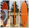 Stabiele Opblaasbare Surfplank met Lichtgewicht