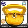 Hilfsmitteln Glasheber übergeben einzelne Greifer Wt-4001