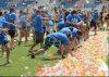 Prijs van de Ballon van het Water van het Spel van de zomer de Grappige In het groot