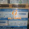 75G/M2 het Document van het exemplaar in 500sheet per Riem 10reams per Karton