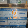 бумага экземпляра 75G/M2 в 500sheet согласно с Ream 10reams в коробку