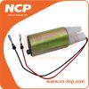 Pompe à essence de la qualité M3008