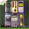 Nueva caja barata de encargo del teléfono móvil de la llegada TPU para el iPhone