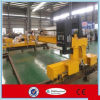 Economical Gantry Plasma CNC Cutting Machine