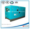 Perkins Engine의 16kw/20kVA Silent Diesel Generator Powered