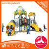 Оборудование 2016 скольжения спортивной площадки изготовления Гуанчжоу напольное