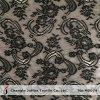 Commercio all'ingrosso di lavoro a maglia del tessuto del merletto della tessile (M0074)