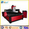 Hypertherm 105A Plasma Cutter 30mm Metal Plasma Cutting Machine