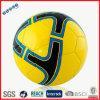 Bonnes mesures officielles de boule du football